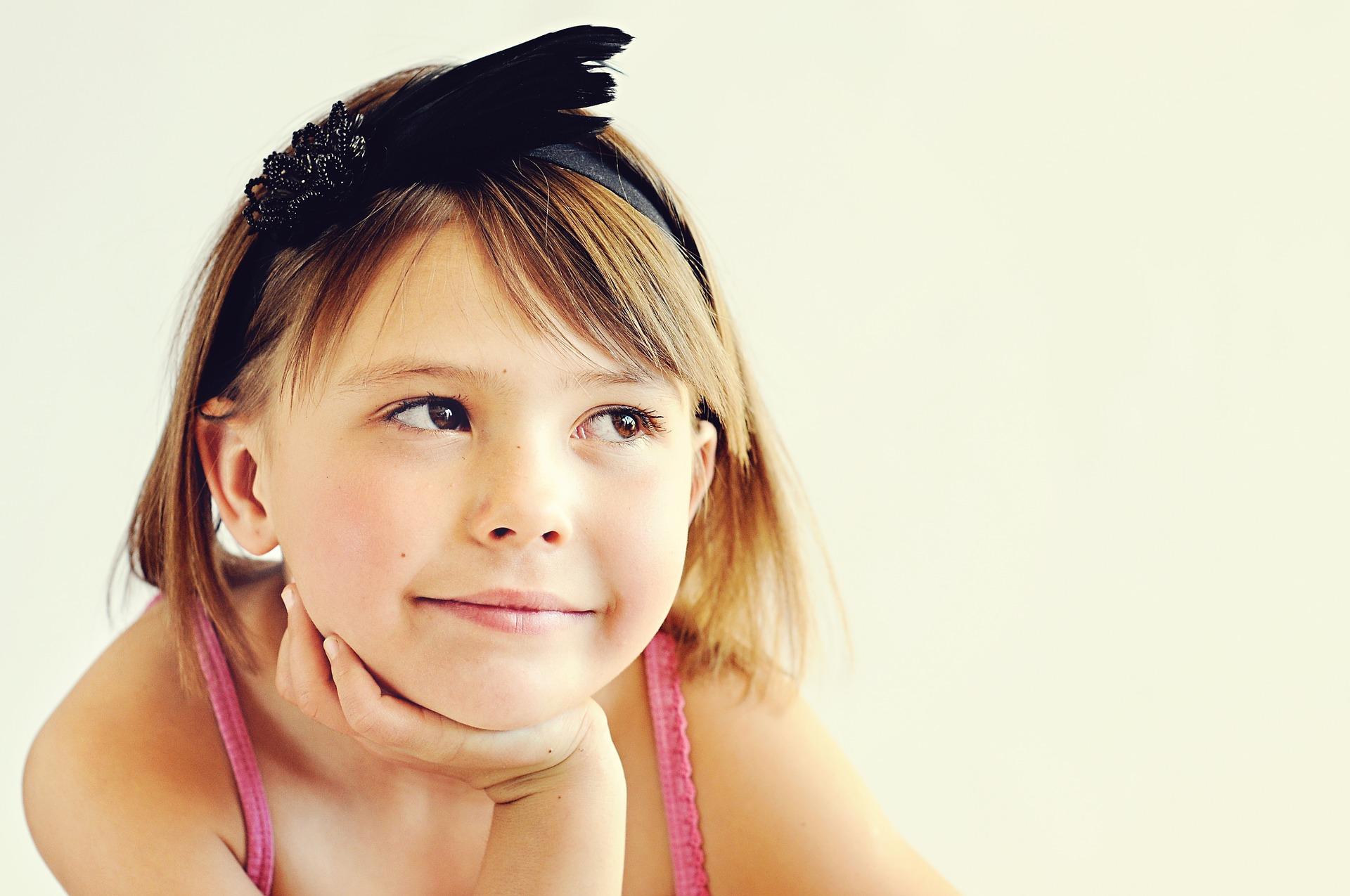 børne-behandlinger